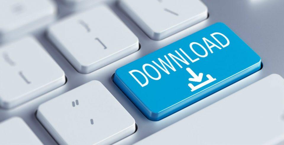 ARDEX Brochure Downloads